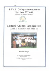 alumni-association-registration-gallery-05.jpg