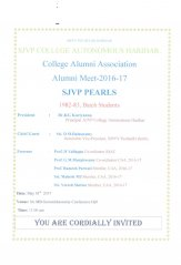alumni-association-registration-gallery-06.jpg