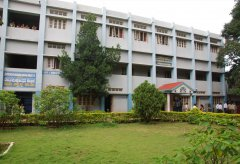 CAMPUS--FRONT-VIEW.jpg